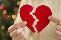 Eskiler karasevda derdi kırık kalp sendromu aniden öldürebiliyor
