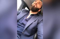Berkay Şahin'den 'aylık kazancım bin lira' açıklaması!