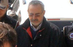 ABD'nin Adana Konsolosluğu çalışanına hapis cezası