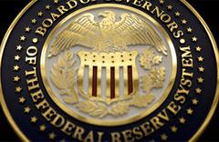 Fed faiz kararını açıkladı: Dolarda son durum!