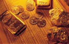 Gram ve çeyrek altında alım fırsatı! 31 Ocak altın fiyatları