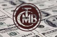 Merkez Bankası'ndan enflasyon açıklaması 'İndirimler etkili oldu'