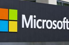 Microsoft duyurdu! SMS ile kod dönemi başlıyor