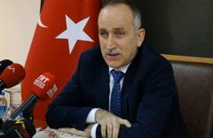 İstanbul'un 3 ilçesinde kentsel dönüşüm için ihale tarihi belli oldu