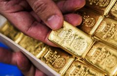 Gram altın fiyatı daha da geriler mi?