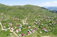 Karadeniz'de, 'İmar Barışı' başvuruları 800 bini aştı
