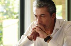 Erkan Petekkaya şimdi hapı yuttu! Beykoz'daki restoranı için skandal iddia