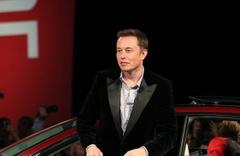 Elon Musk, dev fabrikasını açmaya hazırlanıyor