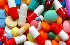 Bilinçsizce alınan antibiyotiklerin tehlikesi büyük