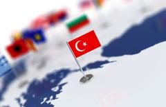 Türkiye resesyona giriyor iddiası Dünya Bankası başekonomisti herşeyi açıkladı