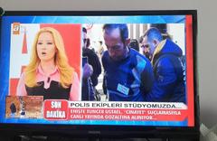 Müge Anlı bombası twitter Palu ailesi tutuklaması sonrası bununla yıkılıyor