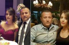 Boşanmak istemeyen kocasının iş yerini ateşe verdi