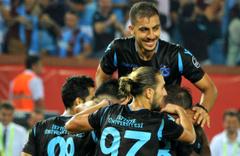 İşte Trabzonspor'un muhtemel Galatasaray 11'i