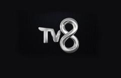 Acun yılın dizi bombasını patlattı! TV8'e öyle bir isim geliyor ki...