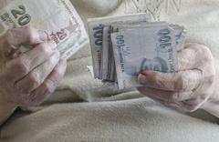 Engelli maaşları 2019'da ne kadar olacak Şubat ayı zamlı ödeme günü