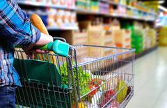 Enflasyon sepeti değişti hangi ürün çıktı?