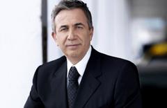 Mansur Yavaş Ankara Etimesgut için Aylin Nazlıaka'yı istedi iddiası