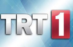 TRT'nin yeni dizisinde flaş ayrılık! Daha başlamadan çekip gitti