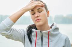 Kalp krizi riskinizi bu yöntemlerle düşürün