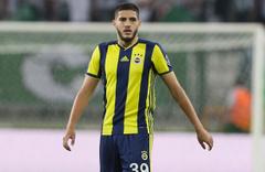 Fenerbahçe'de sürpriz karar! Yıldız isim kadro listesine alınmadı