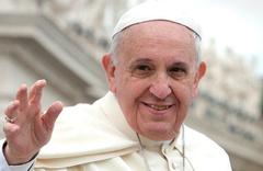 Papa Francis'ten Hristiyan dünyasını şoke edecek seks itirafı!