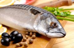 Balığı sakın bu şekilde tüketmeyin ölümle sonuçlanabilir