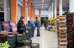 Ucuza sebze ve meyvenin detayları netleşti halk sebze nerede satılacak?