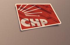 CHP'de adaylar açıklandı istifalar başladı