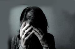 Öz kızlarına tecavüz edip film albümü yaptı! İkinci Palu Ailesi skandalı