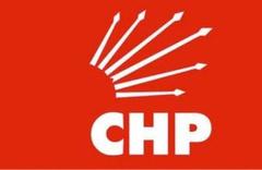 CHP'de istifalar devam ediyor haber bu kez kalesinden geldi