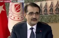 Türkiye Taşkömürü Kurumu kurayla işçi alımı yapacak kadro müjdesi