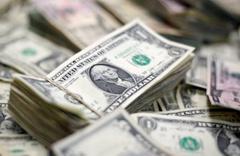 FETÖ'cü Danıştay üyesi 1 dolarlık banknotu 50 dolara sattı