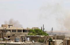 Esed rejiminin İdlib'e saldırıları sürüyor: 5 ölü