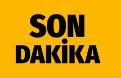 Türkiye'den Çin'e 'Uygur Türkleri' tepkisi