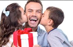 Babalar Günü resimli mesajları 2018 babalar günü uzun kısa duygusal sözler