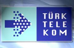 Türk Telekom'dan fiber devrim