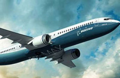 Rüya uçak İstanbul'a geliyor!