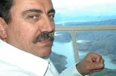 Yazıcıoğlu kazasında bir skandal daha