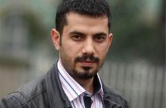 Mehmet Baransu'dan merak yaratan twit