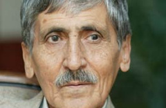 Abdurrahim Karakoç dua bekliyor!