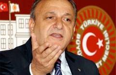 MHP'den Erdoğan'a cevap gecikmedi!