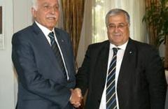 SP'den AK Parti'ye birleşme cevabı