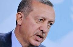 Aliyev'den Erdoğan'ın onuruna yemek