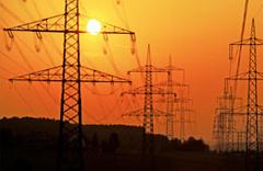 Dünya enerjisinin yüzde 1'ini biz tükettik!