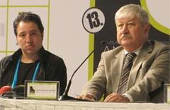 CHP'li Başkan Fazıl Say'dan özür diledi