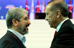Erdoğan'dan Mısır'da Gazze zirvesi!