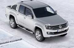Volkswagen'de 4 bin 600 liralık indirim