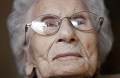 Norveç'te emeklilik yaşı 78 olacak mı?