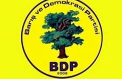 BDP'li başkanlar için beraat kararı