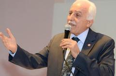 Kamalak'tan AK Parti'ye sert eleştiriler